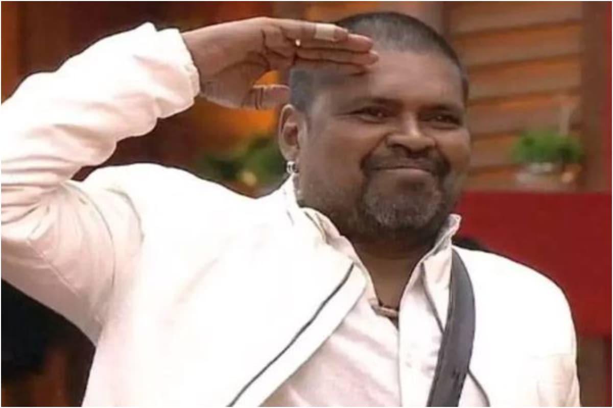 Bigg Boss Telugu 4, Bigg Boss Telugu 4 Ninth week elimination, bigg boss news, amma rajashekar, harika, amma becomes captain, bigg boss telugu news, bigg boss telugu updates, bigg boss sohel, avinash on sohel, Bigg Boss Telugu