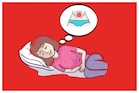 Irregular Periods: రుతుక్రమం క్రమం తప్పుతోందా..? అయితే ఈ Foods తీసుకోండి
