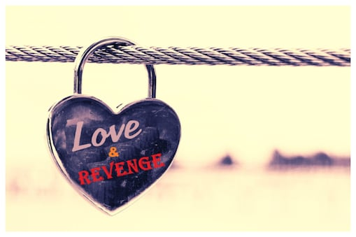 Love Affair: ప్రేమకు అడ్డొస్తున్నాడని.. లవర్ సోదరుడిని చంపిన ప్రేమికుడు