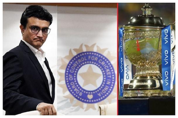 IPL 2020: ఐపీఎల్-13 ద్వారా బీసీసీఐకి కళ్లు చెదిరే ఆదాయం.. ఎంతో తెలుసా..?