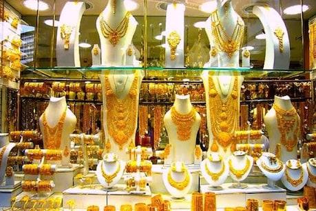 Digital Gold: డిజిటల్ గోల్డ్ గురించి తెలుసా? ఇందులో పెట్టుబడి పెట్టి లాభాలు ఎలా పొందాలంటే..