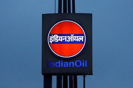 IOCL Jobs 2020: ఇండియన్ ఆయిల్ కార్పొరేషన్లో 482 జాబ్స్... ఆంధ్రప్రదేశ్లో ఖాళీలు