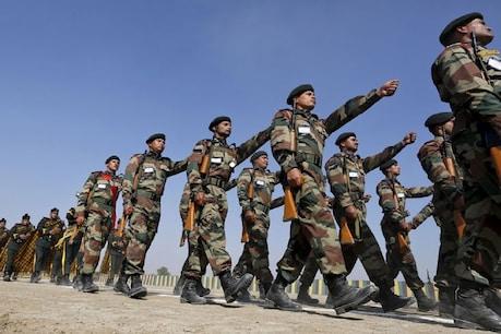 Telangana Army Recruitment Rally: సికింద్రాబాద్లో ఆర్మీ రిక్రూట్మెంట్ ర్యాలీ... అర్హతలు ఇవే