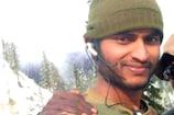 Indian Army: ఆర్మీలో చేరాలనే కల సాకారం.. అమరుడైన జవాన్ మహేష్.. విషాదంలో గ్రామస్థులు