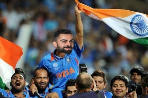 IPL 2020: 'విరాట్ కొహ్లీ రిటైర్మెంట్'.. సోషల్ మీడియాలో ఇదే ట్రెండింగ్