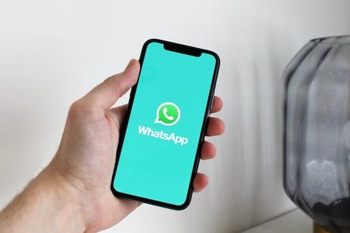 WhatsApp Trick: సీక్రెట్గా వాట్సప్ స్టేటస్ చూడొచ్చు ఇలా