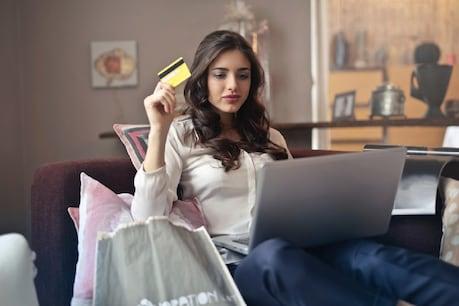 SBI Debit Card: ఏటీఎం కార్డు పోయిందా? సింపుల్గా బ్లాక్ చేయండిలా