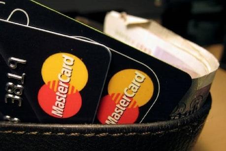 Credit Card: క్రెడిట్ కార్డు నుంచి బ్యాంక్ అకౌంట్కు మనీ ట్రాన్స్ఫర్ చేస్తున్నారా? ఇవి గుర్తుంచుకోండి