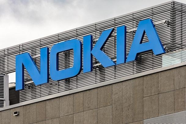 Nokia Laptops: ఇండియాలో ల్యాప్టాప్స్ రిలీజ్ చేయనున్న నోకియా