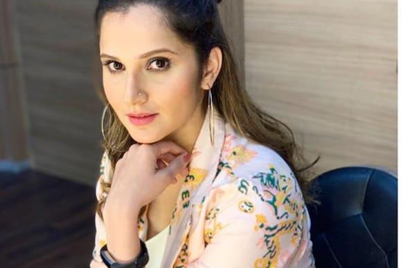 Sania Mirza : నా పరిస్థితి ఎవరికీ రాకూడదు..కారణం లేకుండానే కన్నీళ్లు వచ్చేవి..