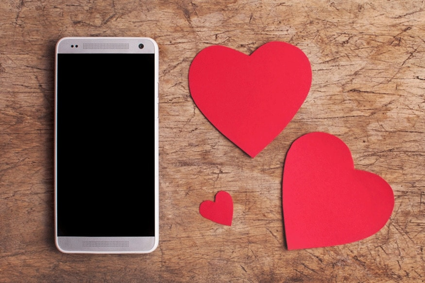 dating apps, flesh trade, apps, exploitation, tinder, dating apps news, teenagers, anxiety, bumble, mafia gangs, human trafficking, cyber crime, apps crime
