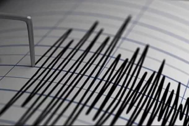 Earthquake in Chittoor District: చిత్తూరు జిల్లాలో భూకంపం, మూడుసార్లు కంపించిన భూమి