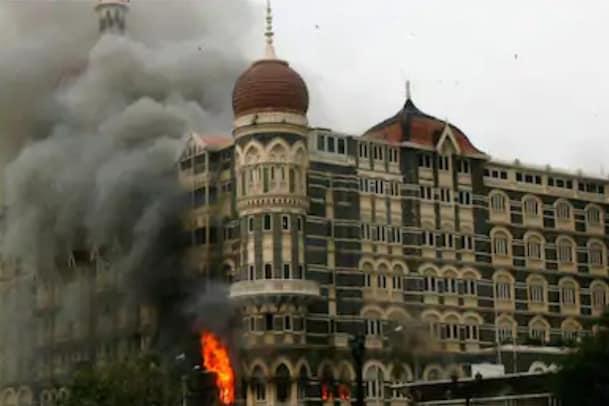 26/11 Mumbai Terror Attacks: 26/11 మారణకాండకు 12 ఏళ్లు.. తీరని గుండెకోత