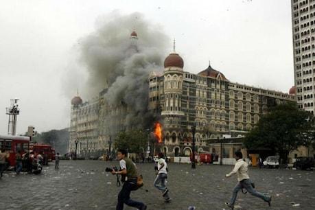 Mumbai Terror Attacks: ముంబై ఉగ్రదాడిలో పాల్గొన్న టెర్రరిస్టుల జాబితా విడుదల చేసిన పాక్.. తీవ్రంగా మండిపడ్డ భారత్