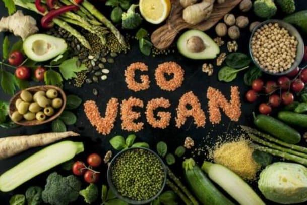 Vegans: మీ ఎముకలు ఫట్ మని విరుగుతాయి.. వేగన్స్ లో క్యాల్షియం ఉంటే కదా..