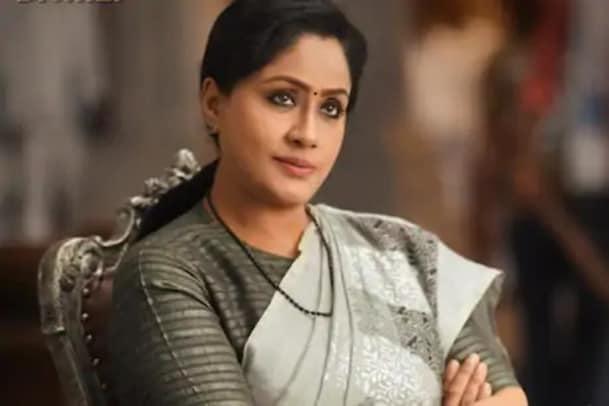 Vijayashanti: విజయశాంతికి పెద్ద పరీక్ష పెట్టనున్న బీజేపీ.. అక్కడ విజయం సాధిస్తేనే..