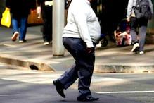 Weight Loss Tips: బరువు తగ్గడానికి వాకింగ్ చేస్తున్నారా...? అయితే ఈ చిట్కాలు పాటించండి
