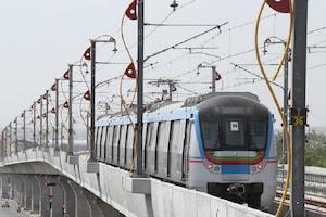 Hyderabad Metro: అలర్ట్... హైదరాబాద్ మెట్రో ట్రైన్ టైమింగ్స్ మారాయి