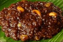 Sabarimala Prasadam: శబరిమల ప్రసాదం మీ ఇంటికి తెప్పించుకోండి ఇలా