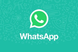 WhatsApp New Features: వాట్సప్ స్టిక్కర్స్ వాడుతున్నారా? ఈ కొత్త ఫీచర్ మీకోసమే