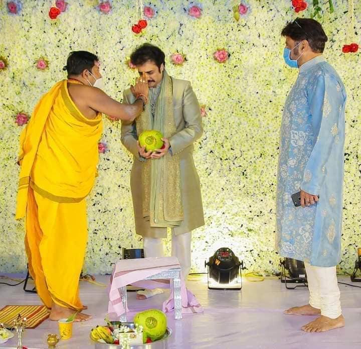 nandamuri chaitanya krishna engagement,nandamuri balakrishna,nandamuri chaitanya krishna,nandamuri chaitanya krishna wedding,nandamuri chaitanya krishna fires on ap cm ys jagan,nandamuri chaitanya krishna marriage,nandamuri mokshagna in chaitanya krishna engagement,నందమూరి చైతన్య కృష్ణ ఎంగేజ్మెంట్,నందమూరి చైతన్య కృష్ణ నిశ్చితార్థం బాలకృష్ణ