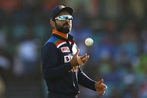 India Playing XI: టీమిండియా గెలవాలంటే  ఈ ఆటగాళ్ళు ఆడాల్సిందే!