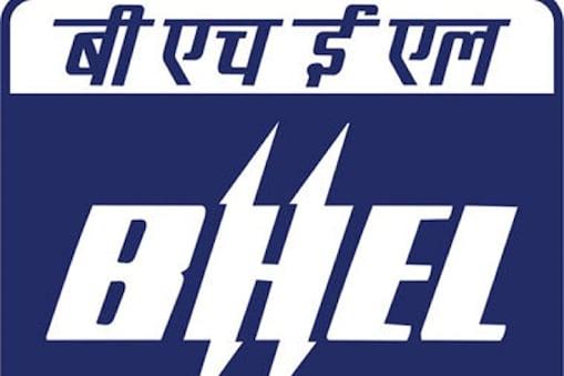 BHEL Jobs 2020: బీహెచ్ఈఎల్లో ఉద్యోగాలు... ఖాళీల వివరాలు ఇవే