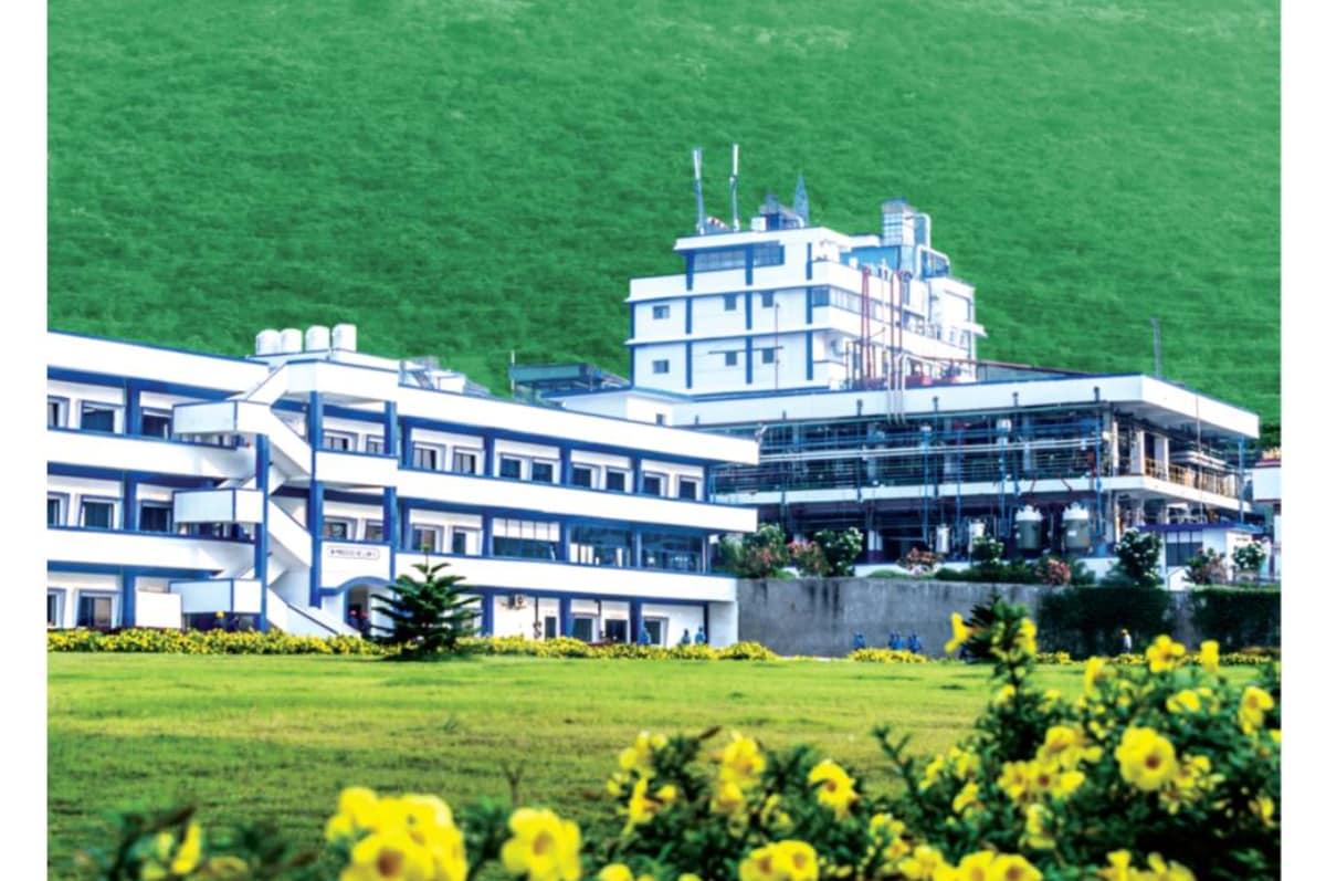 Pawan Kalyan, Janasena, Divi's Lab, East Godawari, Andhra Pradesh, పవన్ కల్యాణ్, జనసేన, దివీస్ ల్యాబ్, తూర్పుగోదావరి, తుని నియోజకవర్గం