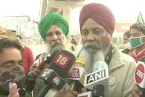 Farmers Protest: కేంద్రంతో చర్చలకు అంగీకరించిన రైతు సంఘాలు