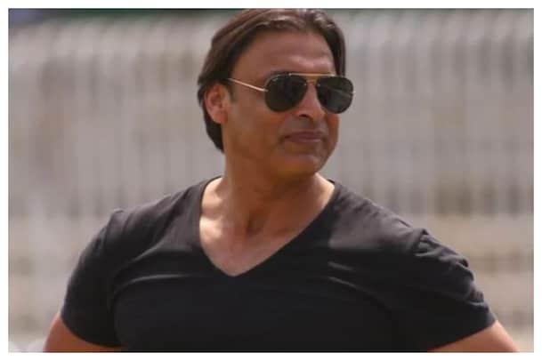 PSL 2021 : ఆటగాళ్ల ప్రాణాలంటే లెక్కలేదా.. పాకిస్థాన్ పరువు పోయింది..షోయబ్ అక్తర్ ఫైర్..