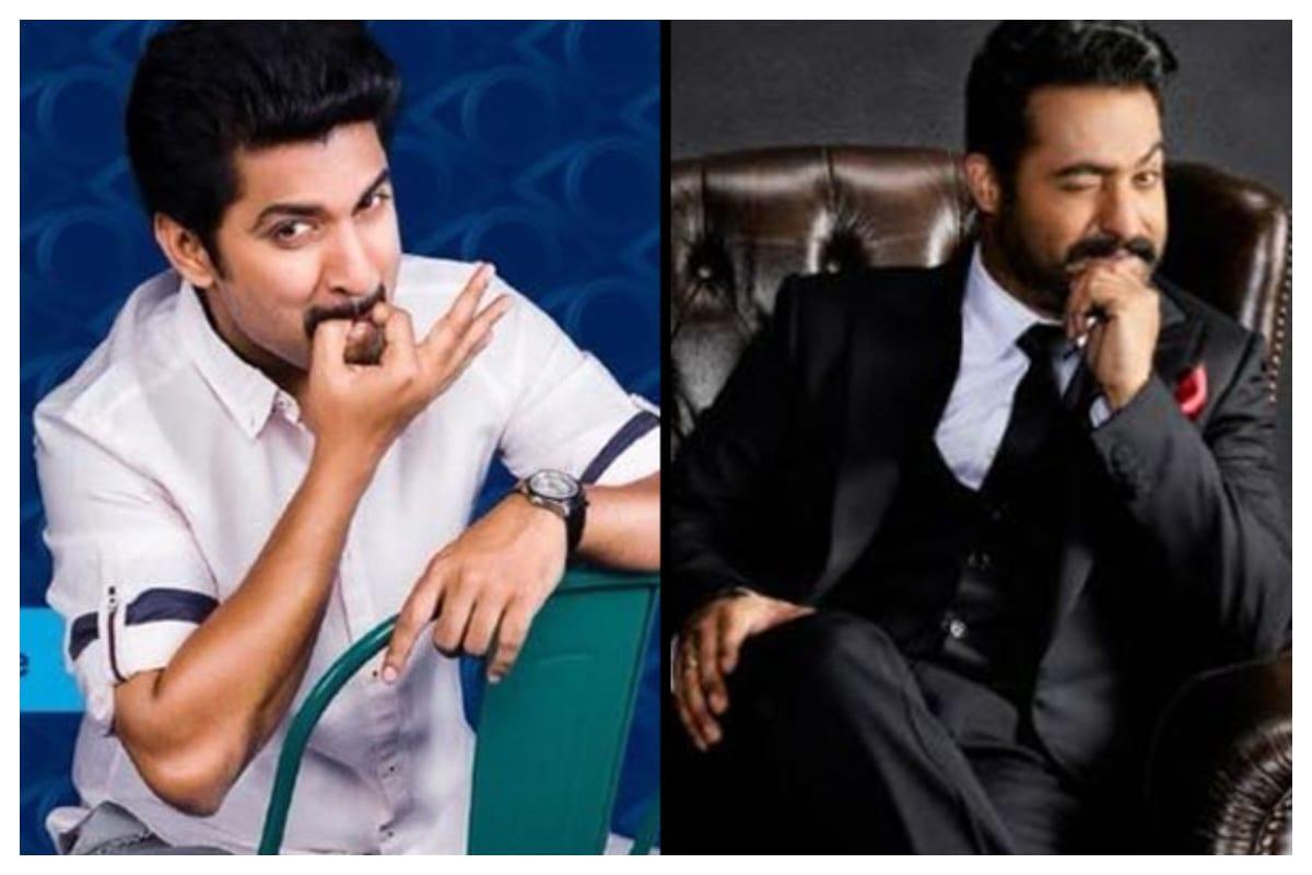 Bigg Boss 4 Telugu, Bigg Boss 4 grand Finale, Bigg Boss 4 guests, Nagarjuna NTR Nani, Nagarjuna Chiranjeevi Bigg Boss, Bigg Boss 4 Telugu winner
