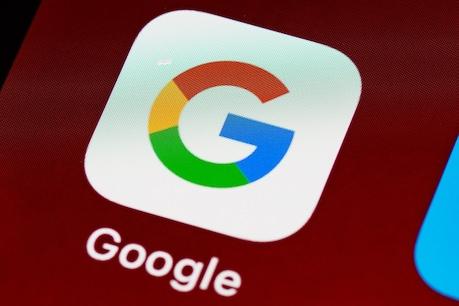 Google: రాజకీయ పార్టీలకు గూగుల్ షాక్.. రేపటి నుంచి సరికొత్త రూల్