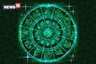 Zodiac signs: ఈ రాశుల వారికి గజిబిజి, కోపం ఎక్కువ... మీ రాశి ఏది?