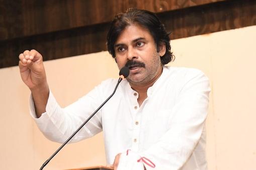Pawan Kalyan: పవన్ కళ్యాణ్ నిర్మాణంలో మెగా హీరో.. కాంబినేషన్ అదిరింది..