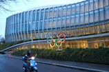 Tokyo Olympics : టోక్యో ఒలంపిక్స్ నుంచి తప్పుకుంటున్నట్లు ప్రకటించిన నార్త్ కొరియా.. కారణం