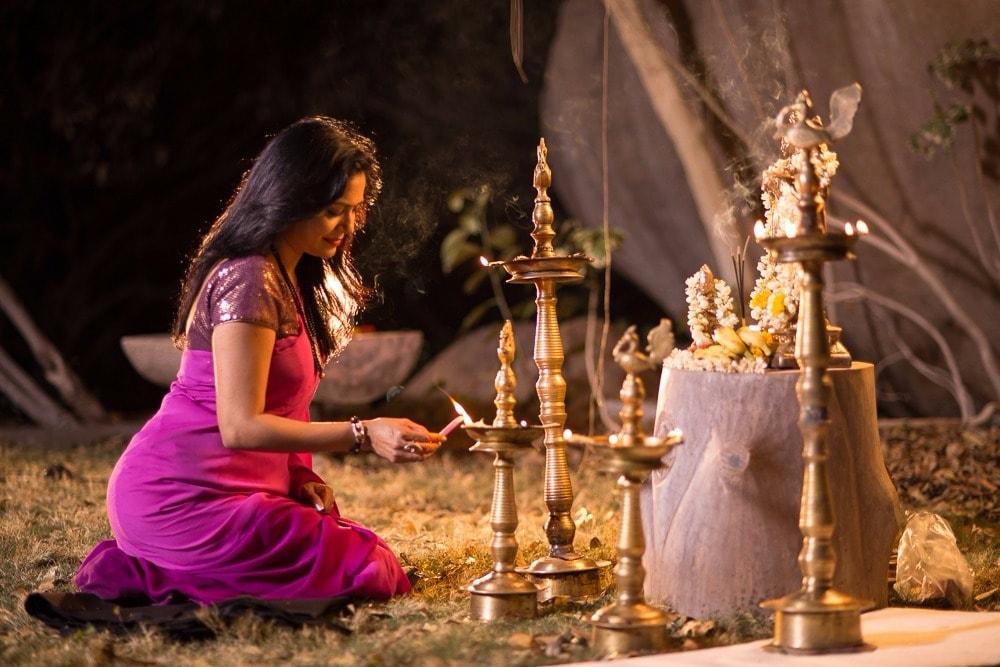 సింగర్ సునీత ఫోటోస్ (Image:upadrastasunitha/Instagram)