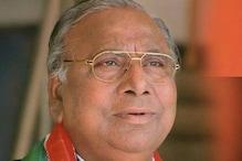 VH fires on Revanth Reddy : రేవంత్ రెడ్డి పీసీసీ అయితే..ఇంతే సంగతులు...వీహెచ్