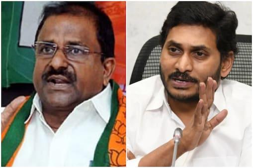 Andhra Pradesh: గుడిచుట్టూ ఏపీ రాజకీయాలు.., ఆ రెండు పార్టీల మాటల యుద్ధం