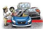 Drunken Driving : తాగి వాహనం నడిపినవారికి భారిగా శిక్షలు విధించిన కోర్టు...!