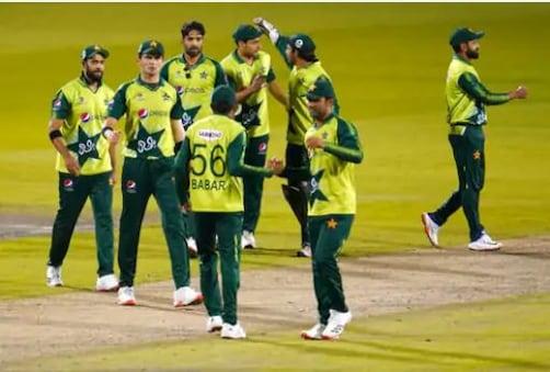 World T20: భారత్లో ఐసీసీ టీ 20 ప్రపంచ కప్.. పాక్ ఆటగాళ్ల వీసాలకు గ్రీన్సిగ్నల్!