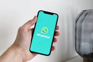 WhatsApp Privacy Policy 2021: యూజర్లకు గుడ్ న్యూస్... వెనక్కి తగ్గిన వాట్సప్