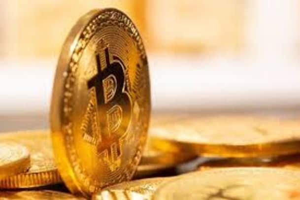 Bitcoin bad luck: అదృష్టం వెనకే దరిద్రం.. రూ.2,285 కోట్లు పారేసుకున్నాడుగా
