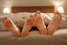 Sexual Wellness: నా బాయ్ ఫ్రెండ్ అంగచూషణ చేస్తా అంటున్నాడు...అతడు హోమో సెక్సువలా ?