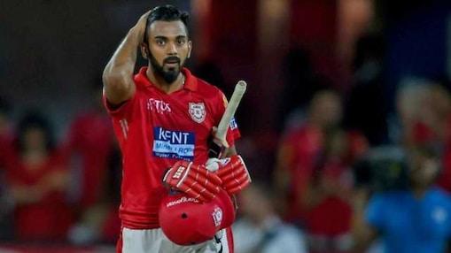 IPL 2021 : ఐపీఎల్లో కేఎల్ రాహుల్ రికార్డులు తెలుసా? ఈ సారి రాణిస్తే ఈ రికార్డులు రాహుల్ సొంతం