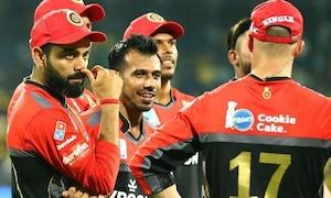 IPL 2021: ఐపీఎల్ వేలం అప్డేట్స్ :.. బెంగళూర్ జట్టులోకి కీవీస్ బౌలర్?