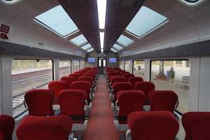 Indian Railways: నేడు ప్రధాని మోదీ.. 8 ట్రైన్ సర్వీసుల ప్రారంభం... ఇవీ ప్రత్యేకతలు