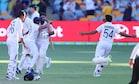 India vs Australia: బ్రిస్బేన్కు రండి చూసుకుందాం... అవును వచ్చాం చూపించాం!