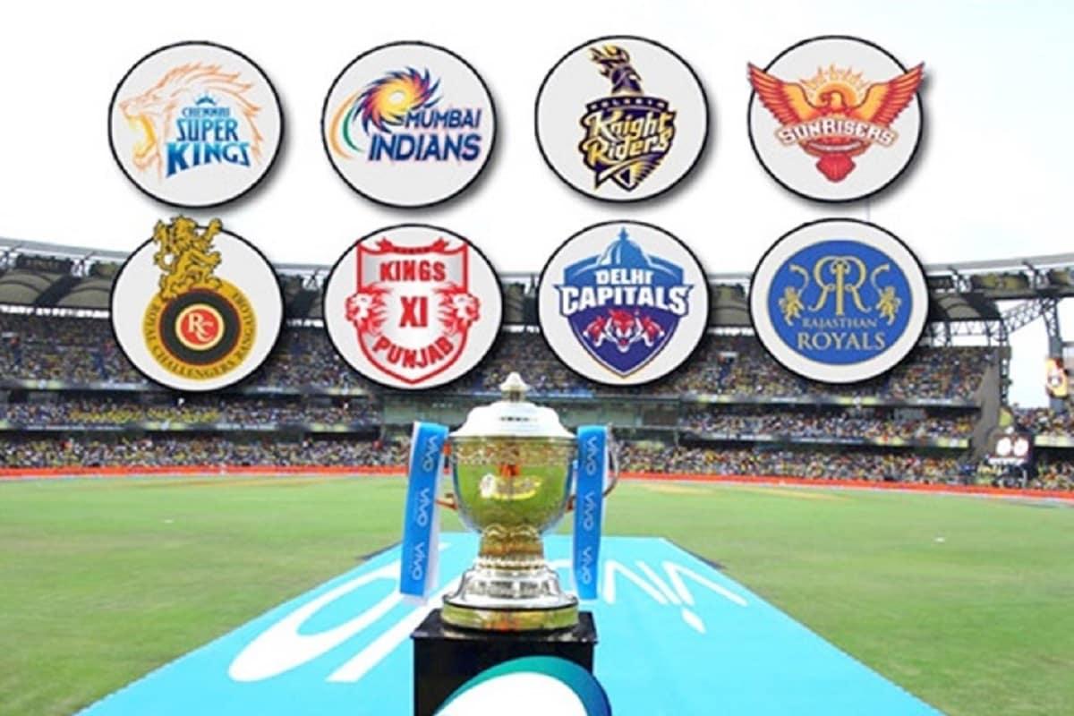 IPL 2021 సీజన్ మినీ వేలం కోసం అన్ని జట్లు సిద్ధం అవుతున్నాయి. ఇప్పటికే అన్ని జట్లు ఆటగాళ్ల రిటైన్/ రిలీజ్ ప్రక్రియను పూర్తి చేశాయ్. ఈ ప్రక్రియలో 8 జట్లు 140 మంది ఆటగాళ్లను అంటిపెట్టుకుంటే..57 మంది ప్లేయర్స్ ను రిలీజ్ చేశాయ్.