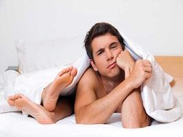 Sexual Wellness: సెక్స్ సామర్థ్యం తగ్గుతోందని..బాధ పడుతున్నారా..అయితే ఇలా చేయండి...