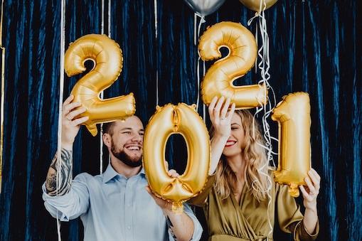 New year resolutions: న్యూ ఈయర్ రిజల్యూషన్స్ పెట్టుకోవడం కాదు.. వాటిని కచ్చితంగా సాధించాలంటే ఇలా చేయండి